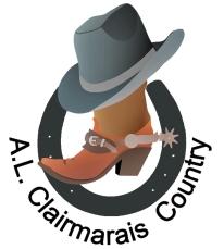 image-logo-amicale06